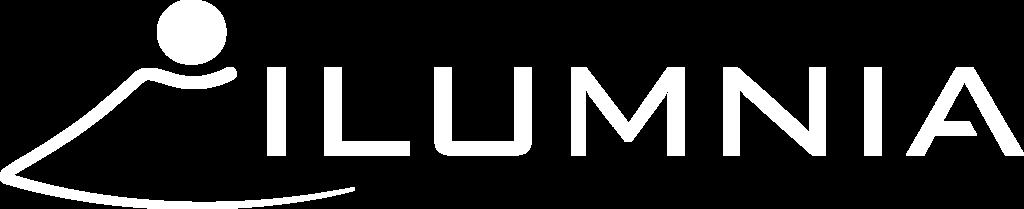 Logo Ilumnia
